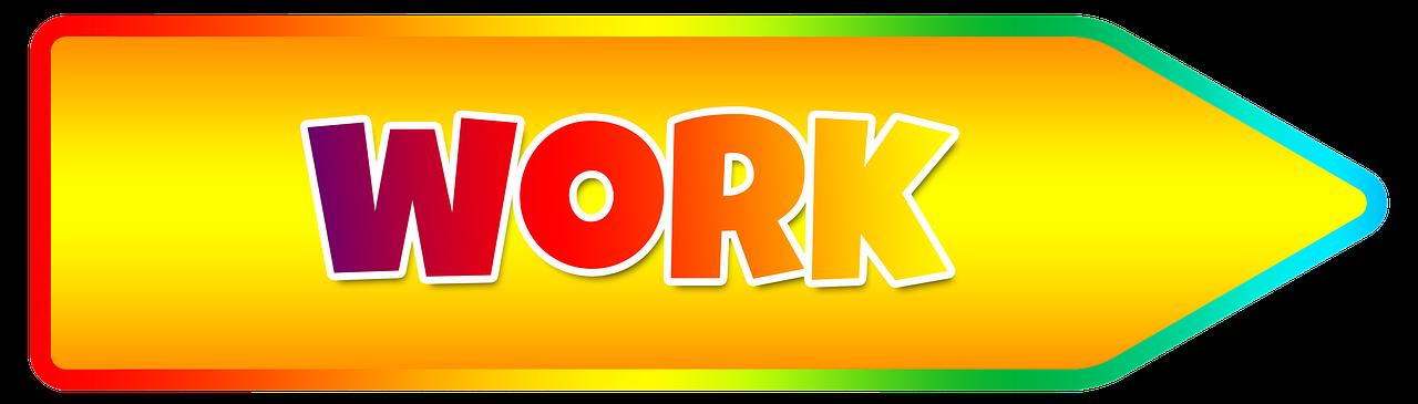 Wil je graag minder werken?